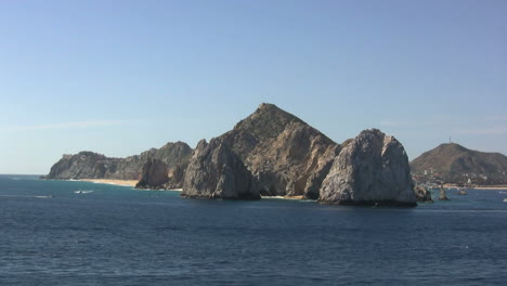 Land-s-End-Cabo-San-Lucas-Baja-California