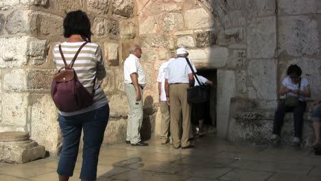 Bethlehem-Door-of-Humality