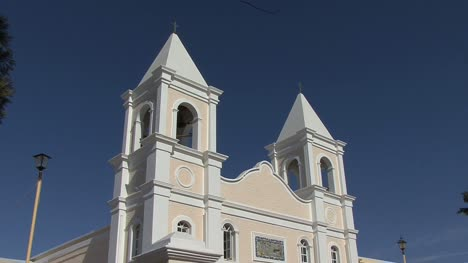 Cabo-Mission-church