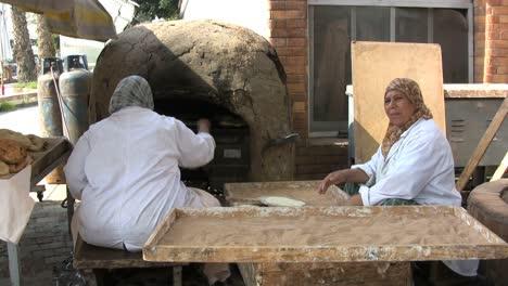 Egypt-People1