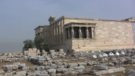 Greek-Antiquities-Erechtheum-Acropolis-Athens