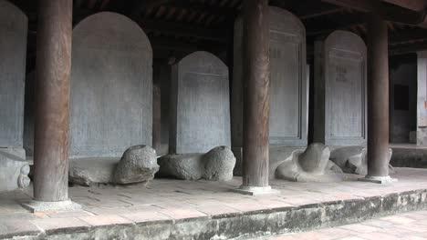 Templo-De-Hanoi