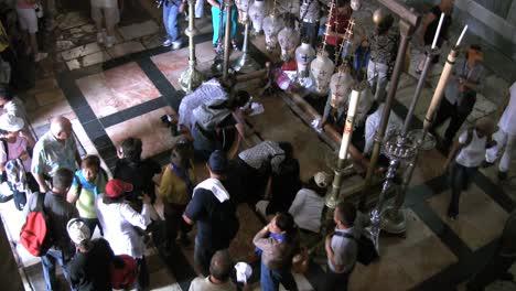 Israel-Jerseleum-tomb