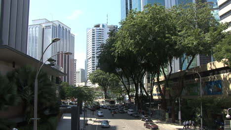 Kuala-Lumpur-street-below