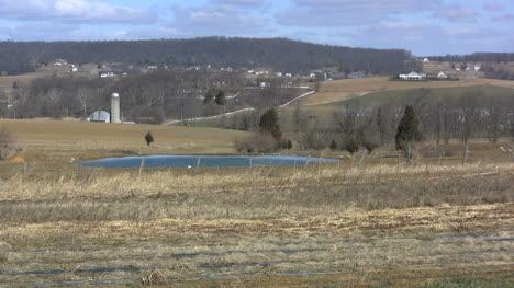 Lancaster-farms