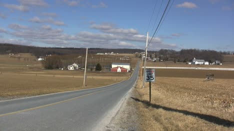 Lancaster-farms-with-highway