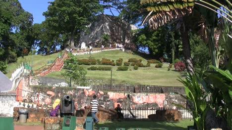 Colina-De-Malaca-Con-Iglesia