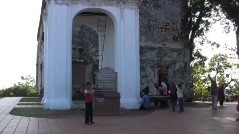 Iglesia-De-Malaca-Xavier
