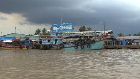 Mekong-Delta-scene