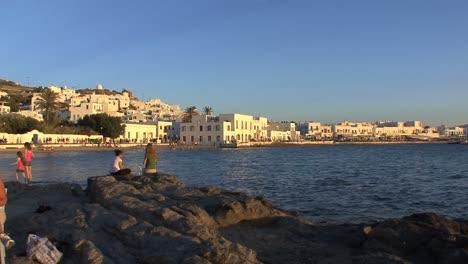 Mykonos-Greek-island-in-the-Aegean