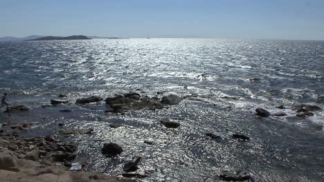 Mykonos-Aegean-island-sea