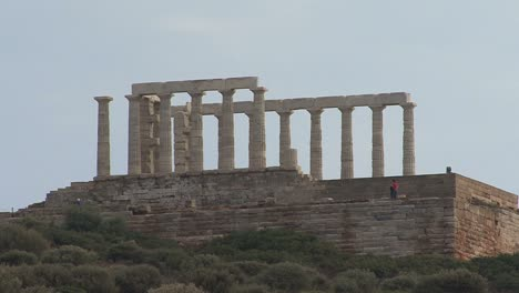 Poseidon-s-Temple-at-Cape-Sounion-Greece