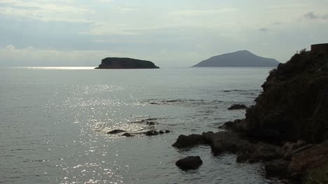 View-of-the-Aegean-Sea-from-Cape-Sounion