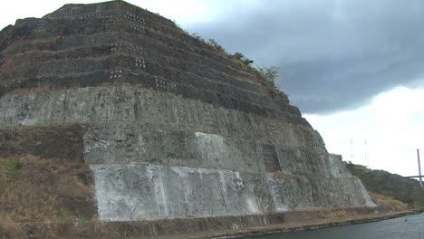 Panama-Canal-Culebra-(Gaillard)-Cut