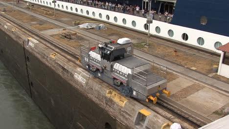 Panama-Canal-Donkey-engine