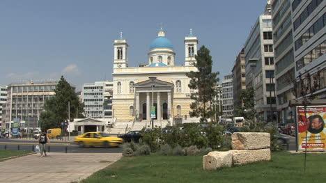 Pireo-Iglesia-Ortodoxa-Griega
