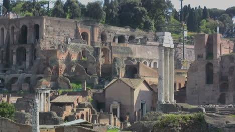 Rome-Forum-zoom