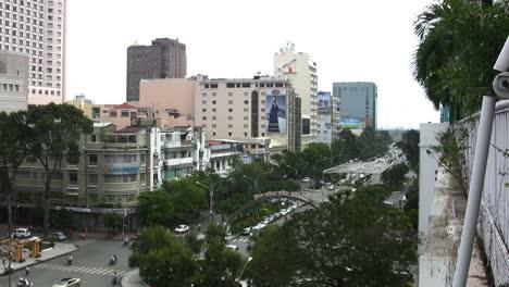 Ho-Chi-Minh-City-main-stree