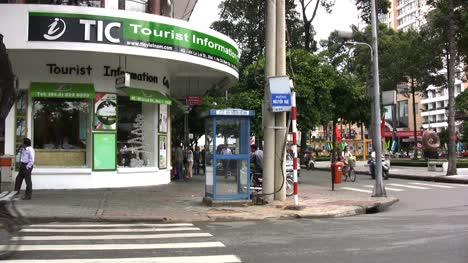 Saigon-street-corner