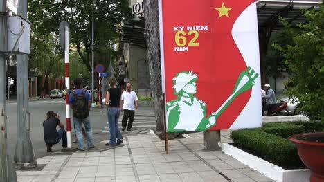 Ho-Chi-Minh-City-Saigon-poster