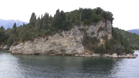 Isla-Escorpio-Grecia