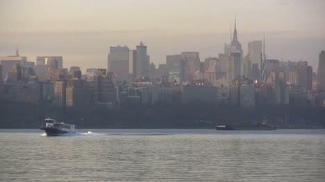 View-toward-Manhattan