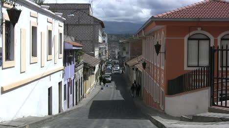 A-town-street-in-Ecuador