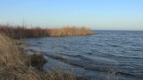 Green-Bay-on-Lake-Michigan