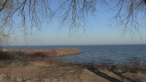 Green-Bay-WI-on-Lake-Michigan
