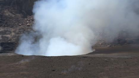 Zooms-on-an-eruption-Kilauea-Caldera