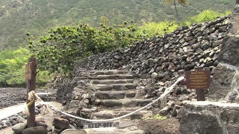 Hawaii-Hiki-au-Halau-a-luakini-temple-3