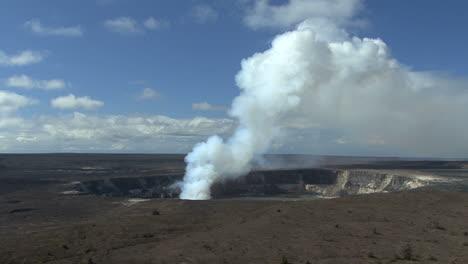 Kilauea-eruption-in-Hawaii
