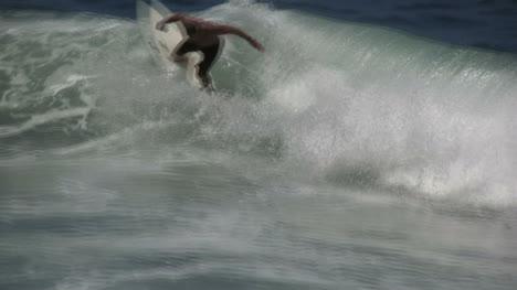 Big-Island-surfer