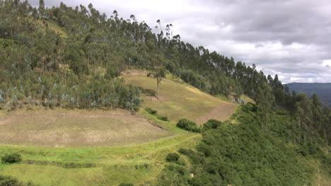 Ecuador-Terranced-slope