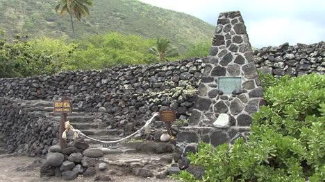 Hawaii-Hiki-au-Halau-a-luakini-temple-2
