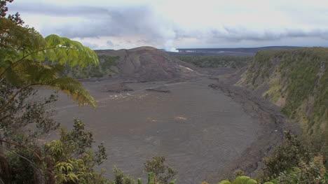 Hawaii-Kilauea-Iki-Crater-2