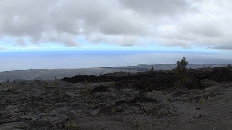 Hawaii-View-Chain-of-Craters-Road-2