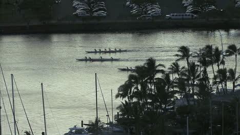 Honolulu-Ala-Moana-evening-canoe-races-5
