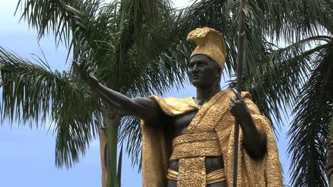 King-Kamahamaha-statue