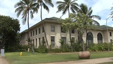 Edificio-De-Archivos-Estatales-De-Hawaii