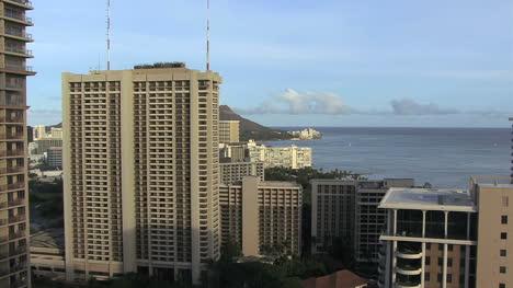 Honolulu-view-toward-Waikiki-2