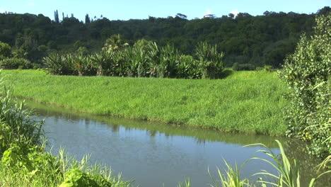 Canal-De-Kauai-2