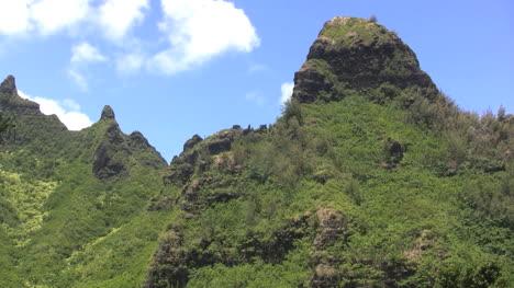 Sartenes-Kauai-Picos-Volcánicos-Irregulares