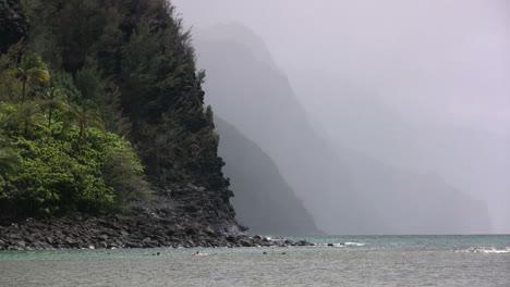 Kauai-View-up-dramatic-coast-4