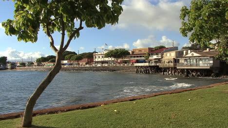 Maui-Lahaina-View-of-town-2