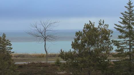 Lake-Huron