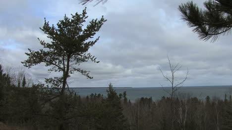 Michigan-Upper-Peninsula1-7