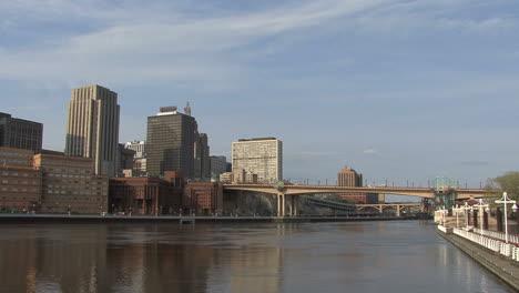 Mississippi-River-St-Paul