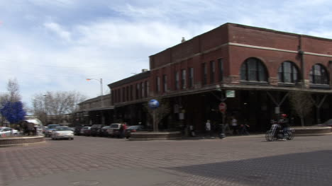 Omaha-pans-Old-Market-Historic-District