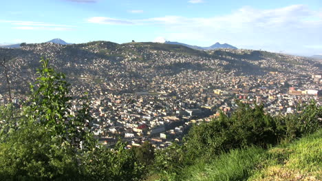 Quito-from-above-on-a-hillside